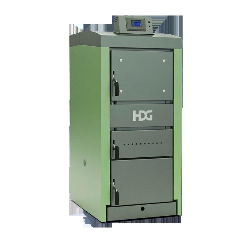 HDG – Legna serie R | Renotech