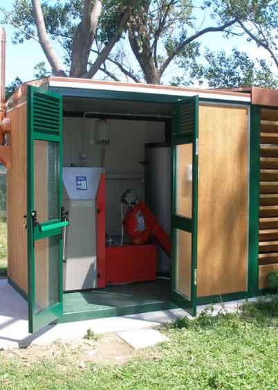 Biocompact Box Mobile Centrali Termiche 02