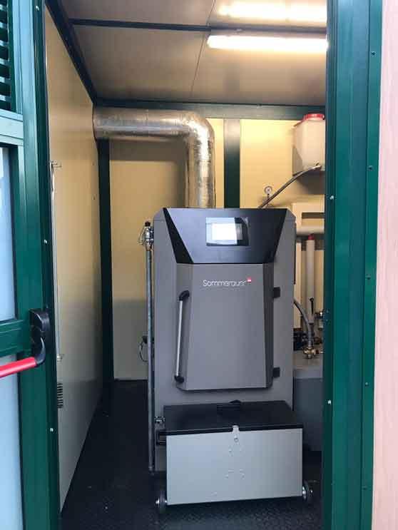 Biocompact Box Mobile Centrali Termiche 08