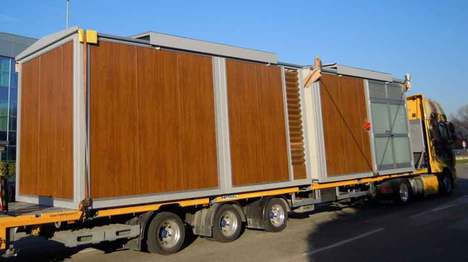Biocompact Box Mobile Centrali Termiche 14
