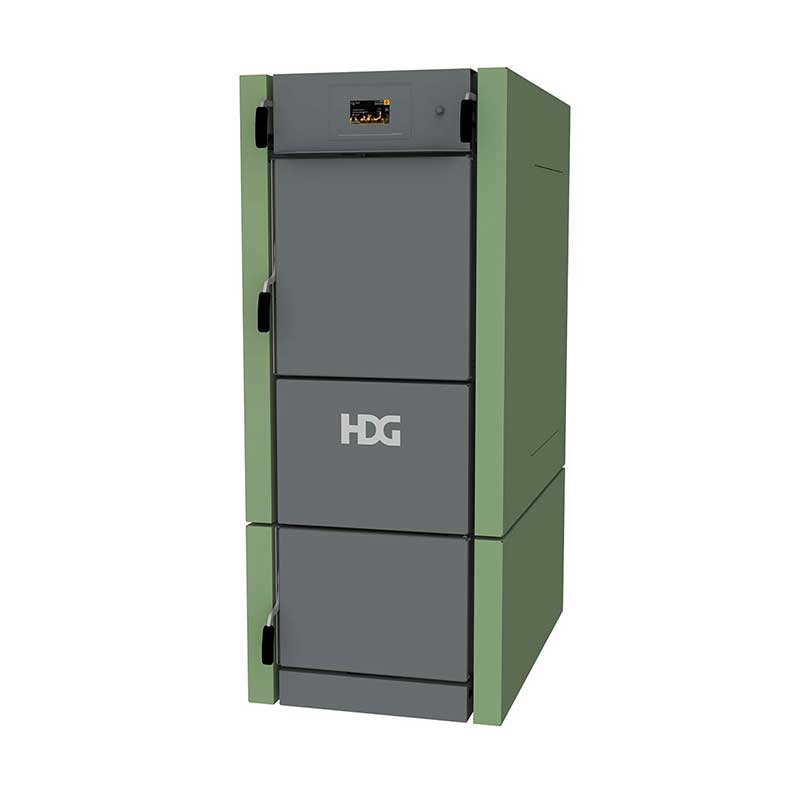 HDG - Legna serie F