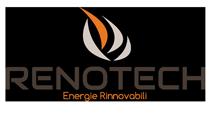 Logo Renotech