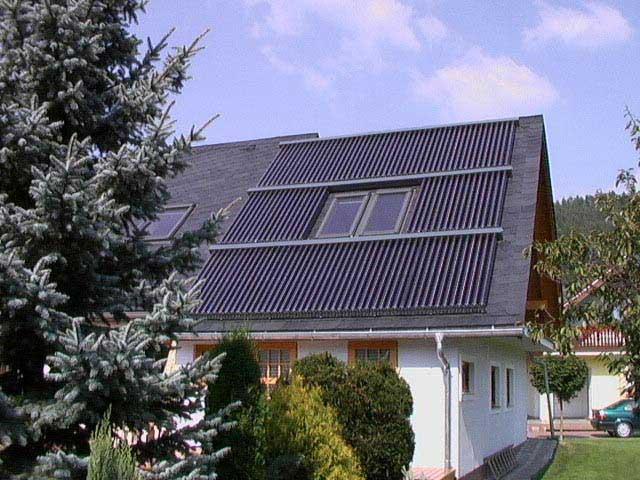 Solare Heatpipe 3 Hp 002