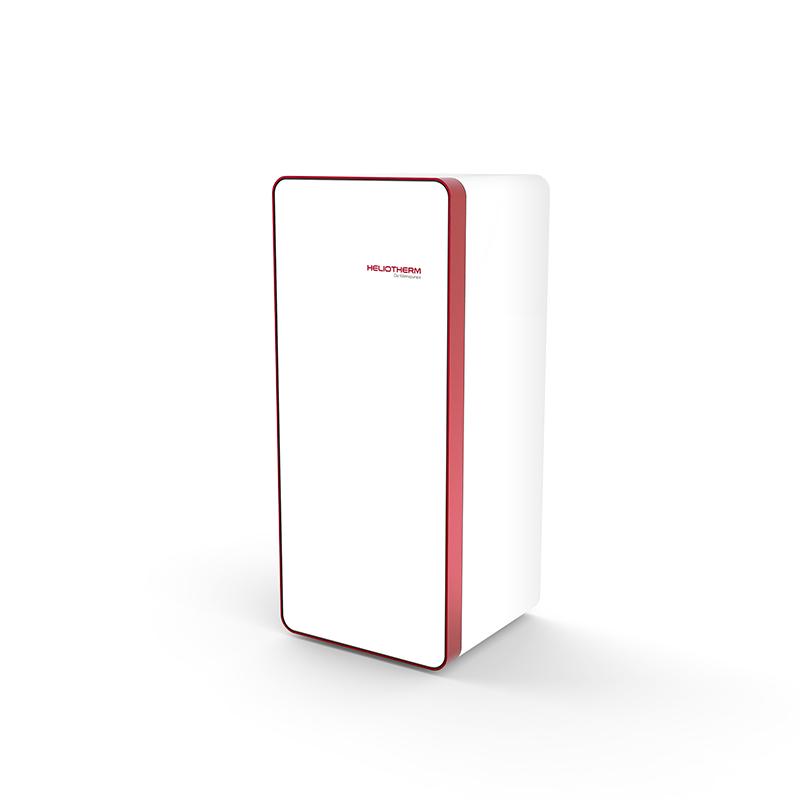 Heliotherm – Sensor Solid Comfort | Renotech